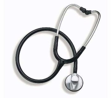 High Quality Stethoscope