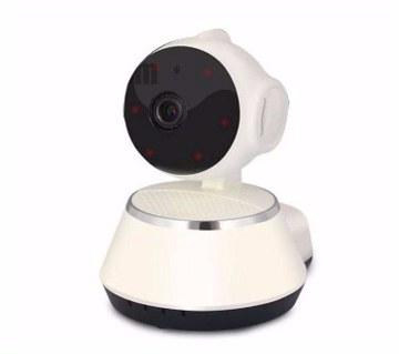 LV360 HD MINI WIFI Night IP Camera