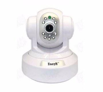 EASYN H3-186V IR Night Vision WIFI IP Camera