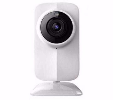 Box IP Camera - WIFI