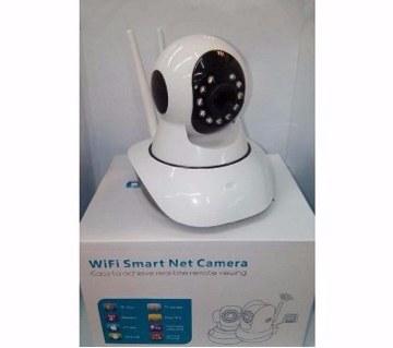 WiFi smart net cam WiFi IP camera (3 mp)