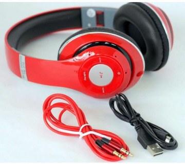 Beats Bluetooth Stereo Mp3 Headset (Copy)