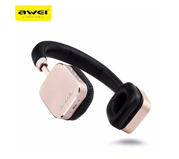 Awei A900bl Wireless Stereo Headset