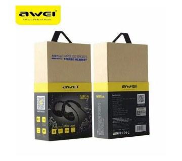 Awei A885BL Sports Bluetooth earphone