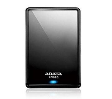 ADATA HV 620 1TB USB 3.0 এক্সটার্নাল হার্ড ডিস্ক