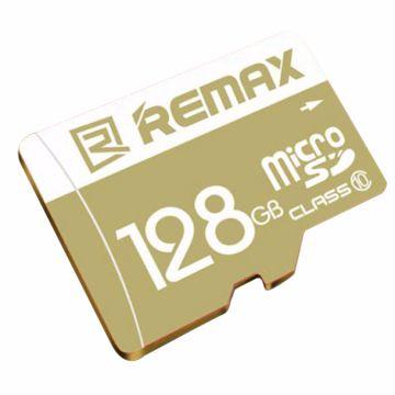 Remax 128GB Tf Micro SD Card- Class 10