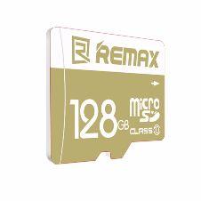 Remax 128GB Tf Micro SD Card- Class 10 Bangladesh - 4073623
