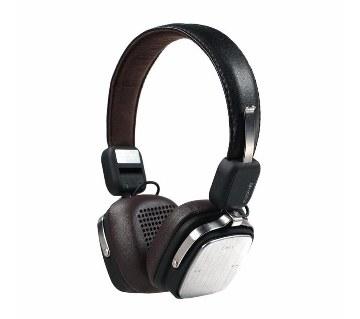 Remax RB-200HB Wireless Bluetooth Headset