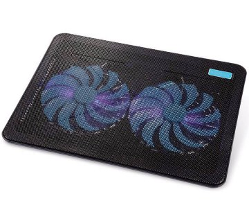 Laptop/Notebook Cooling Pad