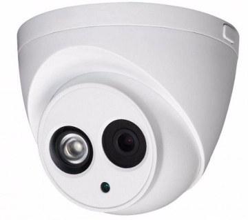 Dahua HAC-HDW 1200E HDCVI Dome Type Camera