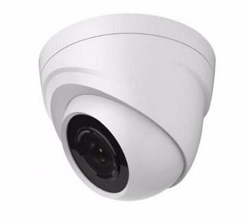 Dahua HAC-HDW1000R Dome Type Camera