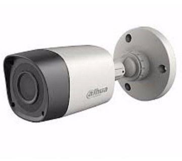 Dahua HAC-HFW-1200RP BULLET Type CCTV Camera