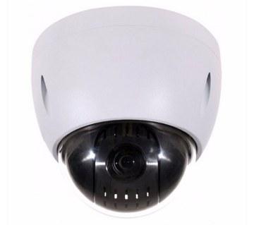 Dahua SD50120I-HC Dome Type CCTV Camera