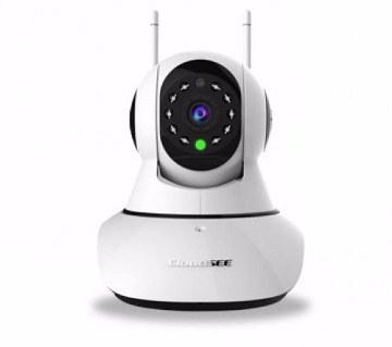 Jovision JVS-H510 IP Security Camera