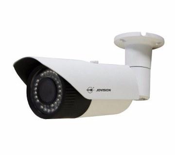 Jovision JVS-N81-NA IP Security Camera