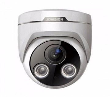 Jovision JVS-N83 HY IP Security Camera