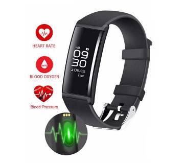X9 Bluetooth Sport Wristband Smart Band