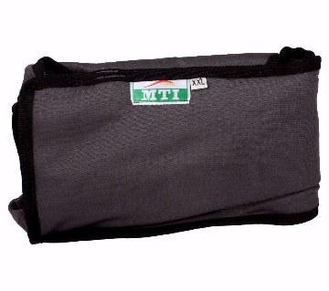 Elbow Holder Bag