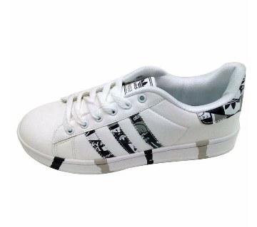 Adidas স্নিকার ফর মেন- কপি