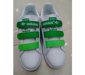 Adidas Stan smith sneaker for men- copy