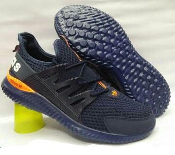 adidas sports running keds- copy