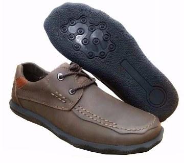 Royal Cobbler Casua Leather Shoes