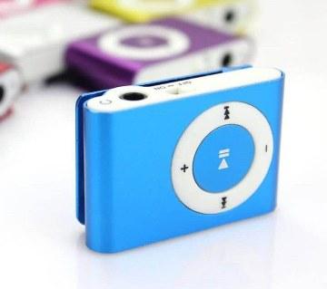 ডিজিটাল MP3 প্লেয়ার উইথ ইয়ারফোন