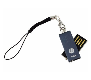 HP USB 3.1 ফ্ল্যাশ ড্রাইভ -16 GB