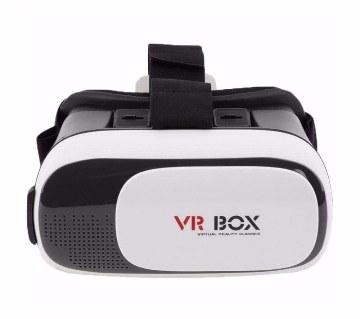 VR BOX 3D স্মার্ট গ্লাস