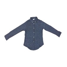 Baby Boy Kids full Sleeve Shirt বাংলাদেশ - 7308671