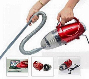 1000 Watts Multicolor JK 8 Vacuum Cleaner