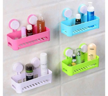Bathroom Wall Shelves (1Ps)