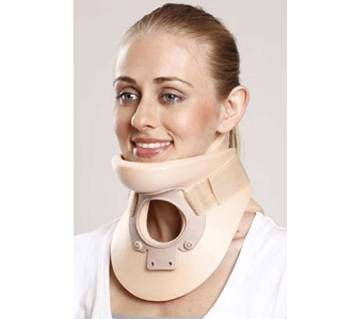 TYNOR CERVICAL ORTHOSIS