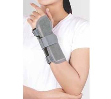Tynor Wrist Splint