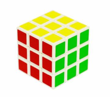 Rubik's Cube 3×3