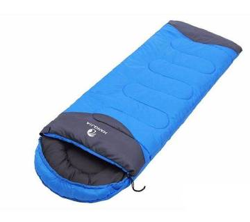 Toddler Sleeping Bag