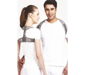 Clavicle brace with Velcro C-05