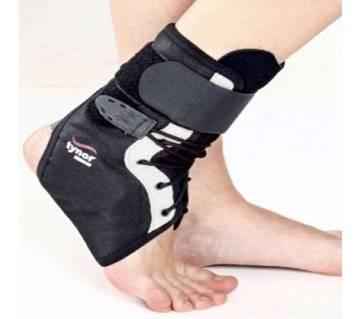 Ankle Brace D-02