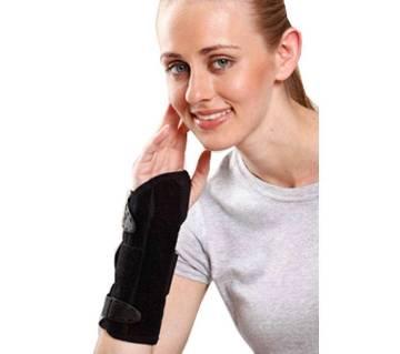 Wrist & Forearm Splint Right-Left E-03