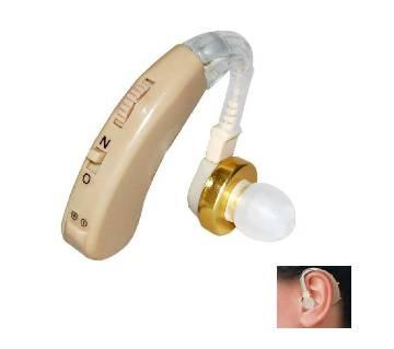 Cyber Sonic Hearing Aid N-03