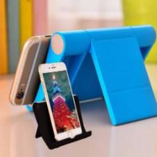 Universal Mobile & Tab Stand