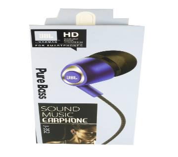 JBL-J352 Word Earphone