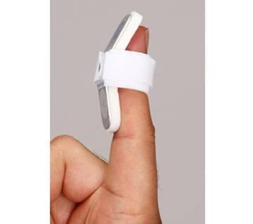 Mallet Finger Splint F-05