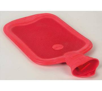 Hot Water Bag 1.5 Liter