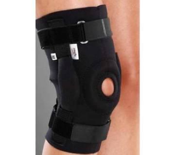 Tynor Knee Wrap Hinged Neo J-15