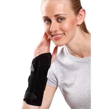 Wrist & Forearm Splint Right/Left  E-3
