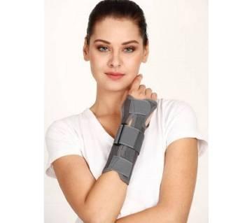 Tynor Wrist Splint Ambidextrous E-44