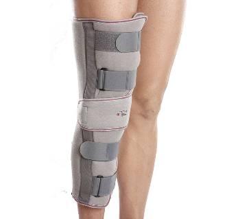 Tynor Knee Immobilizer 14 inch