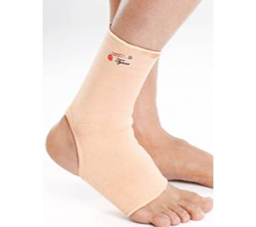 Tynor Anklet - Original