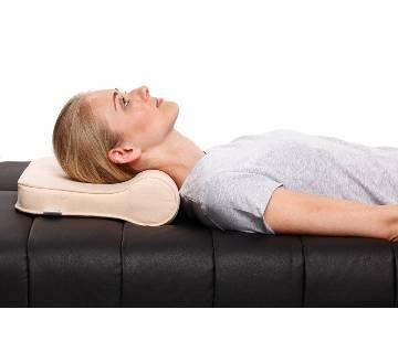 Tynor Cervical Pillow Original